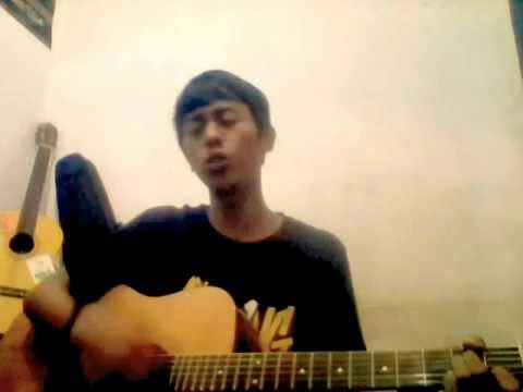 CrossBottom Lagu Cinta ( BKT Cover )