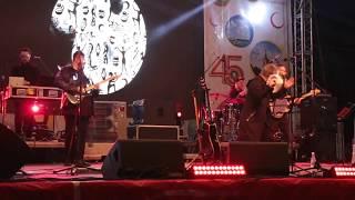 Сурганова & Оркестр - Птица певчая