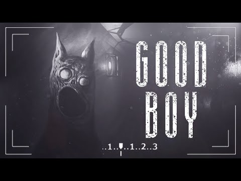 Good Boy |