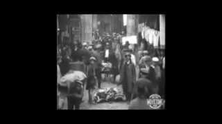 İstanbul - 1931