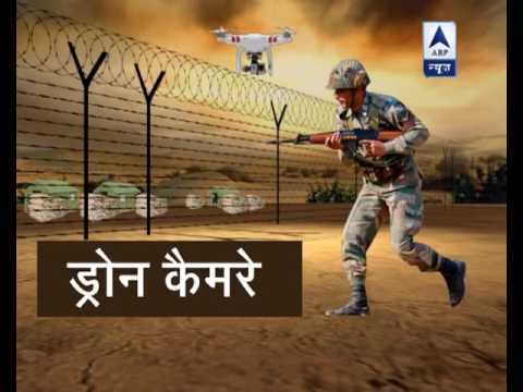 Download ABP News Exclusive: Here is the description of Surgical Strike's every minute