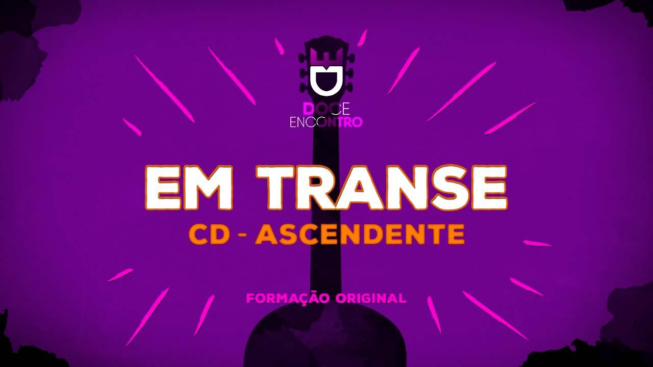 Download Doce Encontro -  Em Transe #Ascendente (2007)