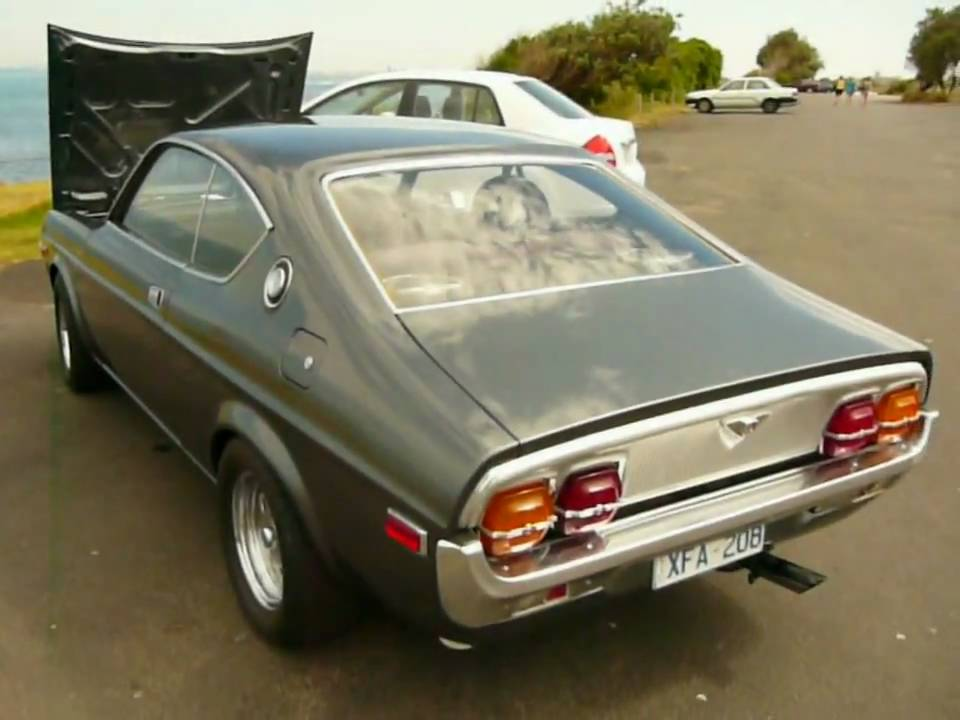 This Wild Toyota Celica Has The Heart Of A Honda S2000 likewise 10k Fast Flipping 1973 Toyota Celica St moreover Viewtopic besides 9567493 76 77 Chin Spoiler Liftback Coupe Style 2 moreover 7330471014. on ta22 toyota celica