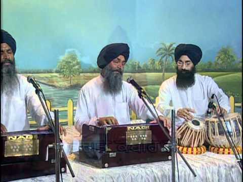 AARTI [Full Song] Aarti Chaupai Sahib- Simran