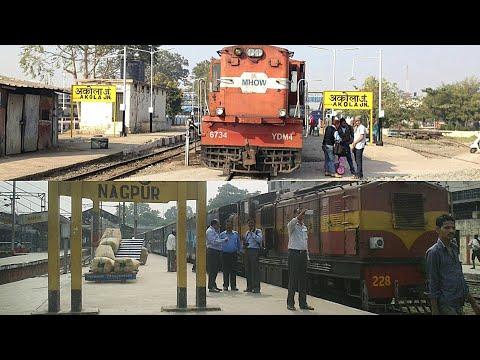 INDIAN RAILWAYS Charming Metre Gauge and Narrow Gauge trains!- A Mega Compilation!!