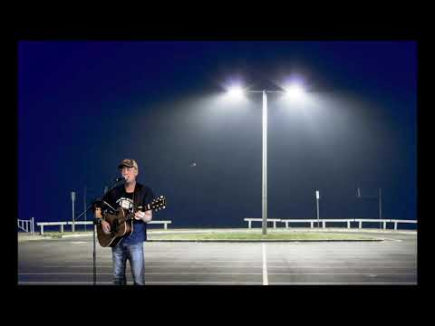 Green Screen Cover...Just us Kids--James McMurtry