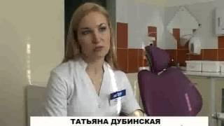 Стоматология Айсберг. Челябинск. Видео 2(Стоматология Айсберг. Челябинск. Видео 2. 31 канал., 2013-04-09T05:32:35.000Z)