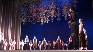 TDA Zelta sietiņš 55 gadu jubilejas koncerts 30.11.2013 - 00101