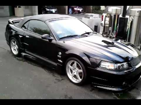 2003 Mustang V6 Body Kit   www.pixshark.com - Images Galleries With A Bite!