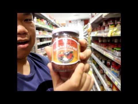 CKPA   #1 Indonesian Food in Australia