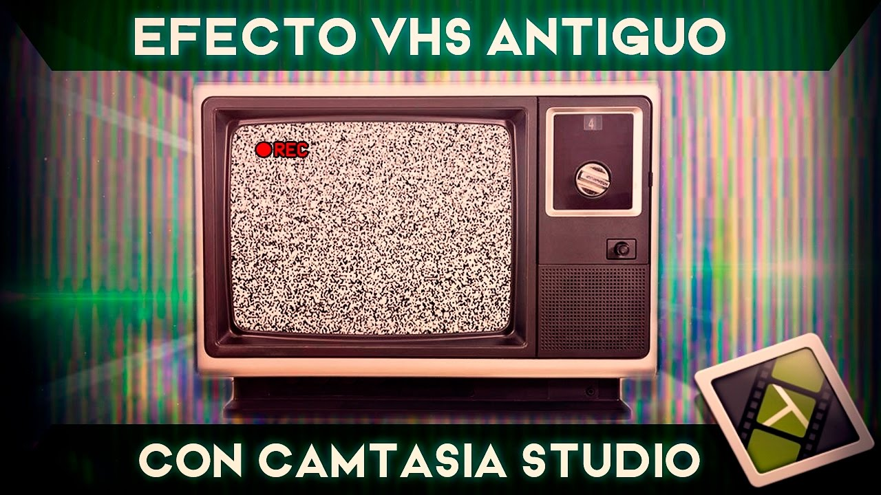camtasia studio tutorial youtube