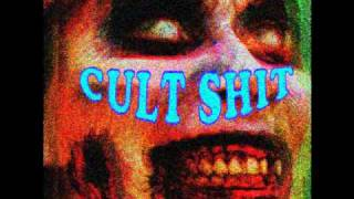 Watch Tyler The Creator Cult Shit video
