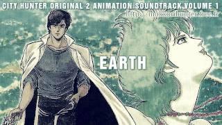 [City Hunter 2 OAS Vol.1] Earth [HD]