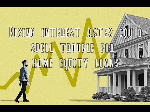 TRENDS IN THE HOUSING MARKET  - Sept 11th 2017
