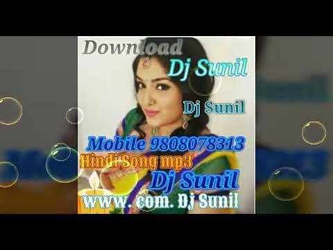 dj-sunil-bhojpuri-song-mp3-2018(5)