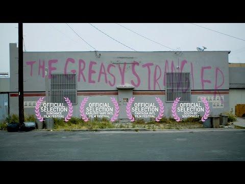 The Greasy Strangler (Teaser Trailer) streaming vf