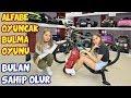 Dangal  O Bir Kız  HD İzle - YouTube