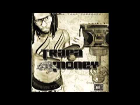 Love Rance Ft Lil Wayne and Trapa Money - Beat The Pussy Up (REMIIX) *2012*