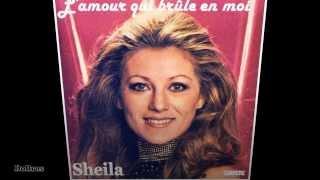 Download Video Sheila - Tu es le soleil MP3 3GP MP4