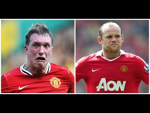 5 Reasons Why All Football Fans Hate Man Utd !!!