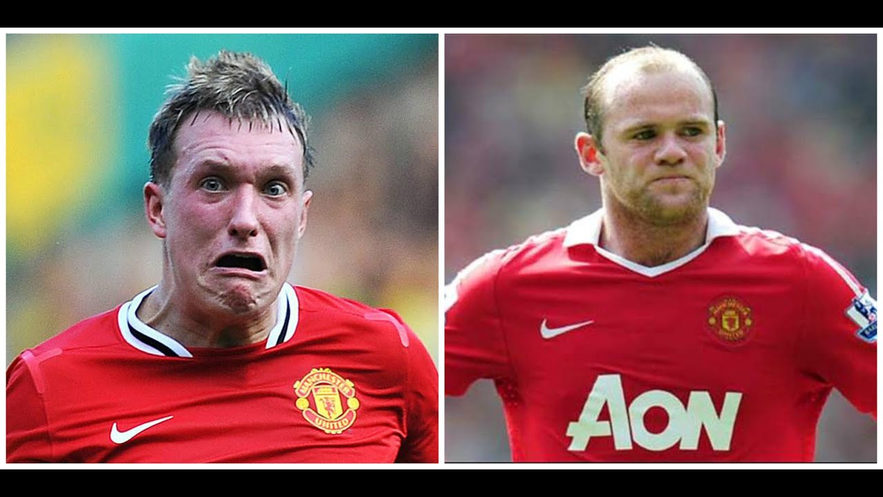 Man U Picture: 5 Reasons Why All Football Fans Hate Man Utd !!!