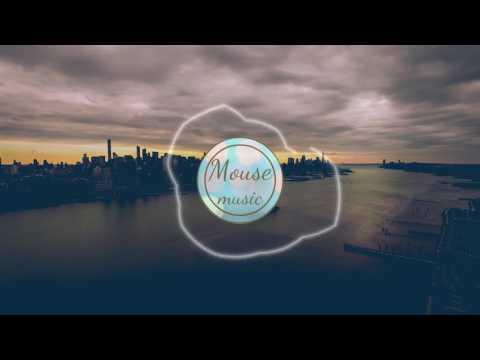 Dj Quads - I´ll Never Know  (Vlog Music) | Mouse Music | No Copyright