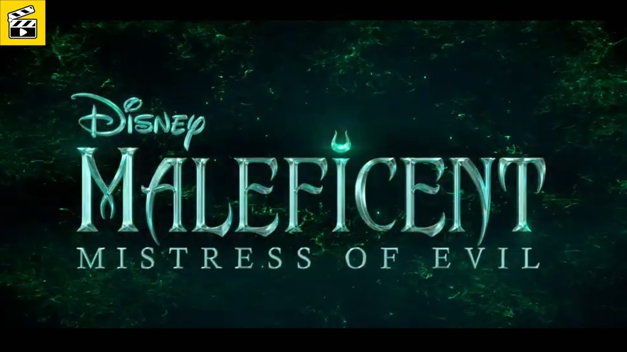 Humans Kidnap Fairys Scene Maleficent 2 Mistress Of Evil 2019 Movie Clip