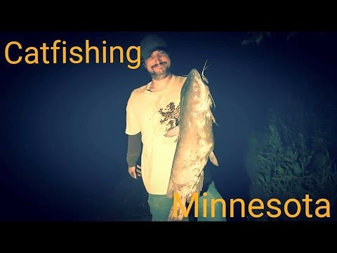 how to cook channel catfish