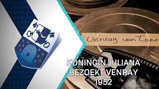 Venray van Toen 27 april 2013 - Peel en Maas TV Venray