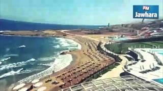 Chypre, la nouvelle destination sans visa pour les Tunisiens