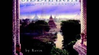 DJ Aqeel - Tu Tu Hai Wahi, Siddharta Vol 1.