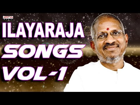 Vol 1 - Ilayaraja Best Telugu Hit Songs Collection With Lyrics - Back to Back Songs