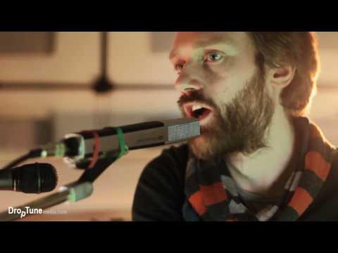 David Thomas Broughton - Ambiguity