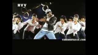 Andamaina premarani cheyi tagilithe - premikudu movie song(full HD 720P)