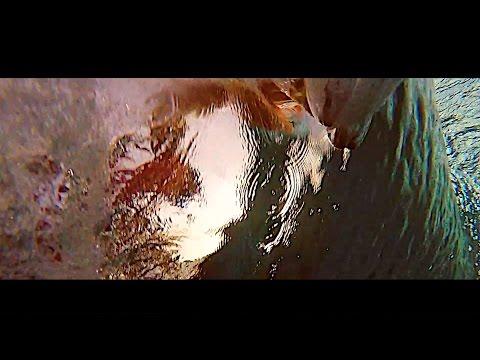 DPMJ - Le seul film de sports extrêmes porteur d'un message d'amour
