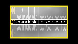 Treasury Operations Analyst (Hong Kong) | CoinDesk Career Center