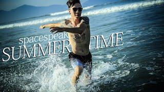 Rhymastic ft Cuongseven & Shu - Summertime [ Official MV ]