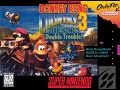 13 Hardest Super Nintendo Games - SNESdrunk