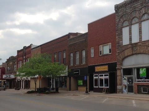 Webster city iowa personals