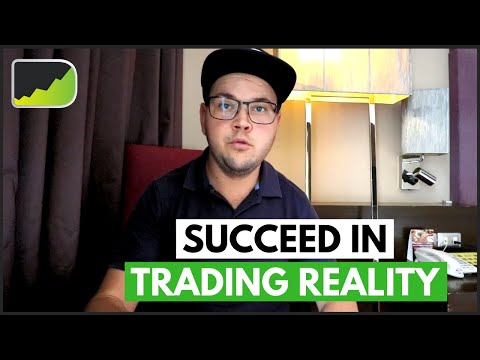 why-you-can't-succeed-trading-forex-right-now