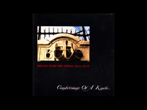 My Life with the Thrill Kill Kult - Confessions of a Knife (Theme Part II)