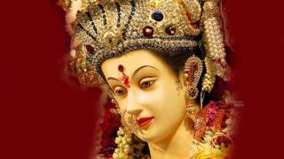 Most Powerful Maa Durga Mantra | Om Bhagvataiyi Vidmahi | Cure For All Problems
