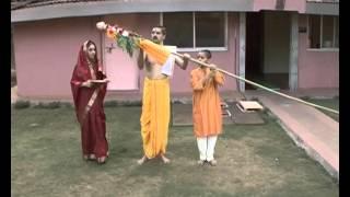 Gudi Padwa Marathi Video 1