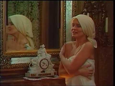 Marie Antoinette. Retour de Varennes à Paris. La reine a les cheveux blancs.