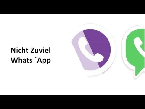 Let's Play Assassin's Creed 2 Gameplay German Deutsch Part 28 - Villa komplett renovieren von YouTube · Dauer:  15 Minuten 56 Sekunden