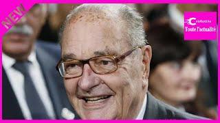 «Mon Chirac»sur LCP: Sumo,bière,entrecôte...Jean-Louis Debré livre ses anecdotes sur Jacques Chirac