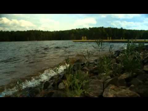 Durham Regenerative Stormwater Conveyance