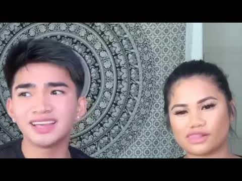 bretman rock and princess mae address the nikita dragun drama thumbnail