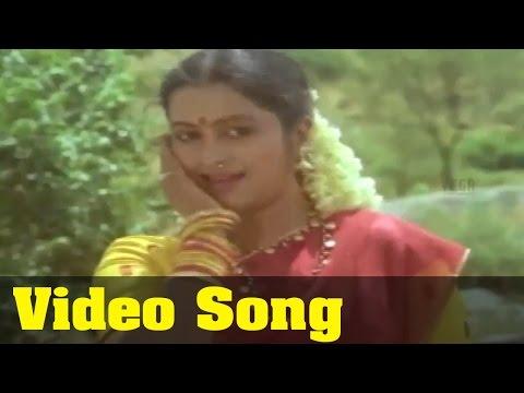 Thenpandi Seemayile Tamil Movie Video Song