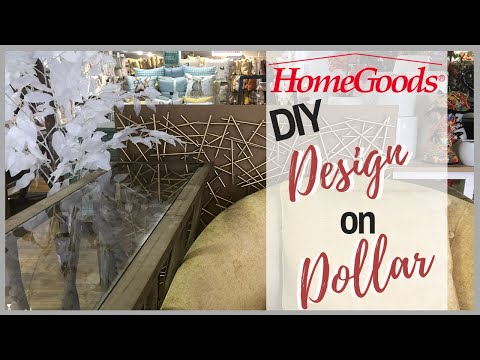 DIY Modern Wall Decor | Easy DIY Wall Decor Projects for 2019
